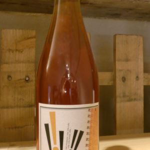 Pierre Beauger - Pinot Gris 2016